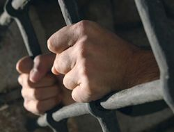 Prison Breaks: 10 jail house hotels, hostels and tours behind bars