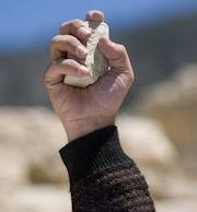 The Stoning of Soraya M. (2008)