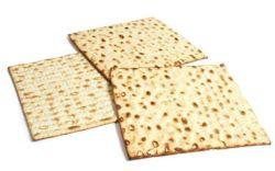 I still say it's a cracker.