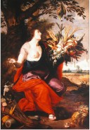 Abraham_Janssens_-_The_Goddess_Ceres_and_the_Symbols_of_Fertility