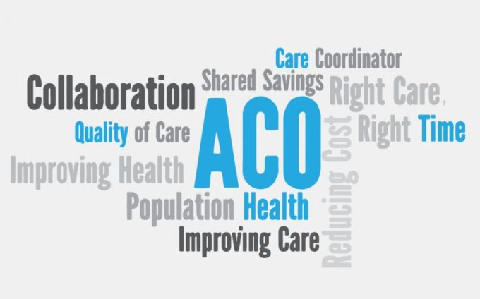 Healthcare 411 Accountable Care Organizations