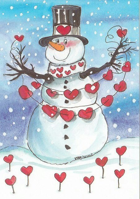 Valentines Images Clip Art Day