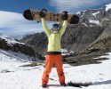 happy-women-mountains-montagnes-nepal-expéditions-snowboard-split-board