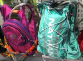 matériel-équipement-sac-à-dos-montagne-femme-airness