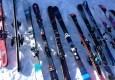 snowflike-tests-skis-femme-2017-skieur-val-cenis