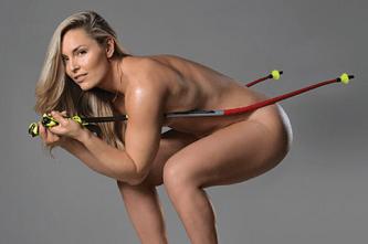 championne-ski-skieuse-athlète-confiance