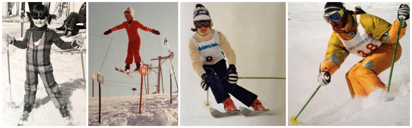 collage-ski-fanny