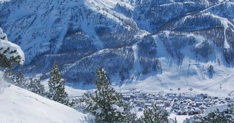 Où skier ce week-end du 25-26 novembre?