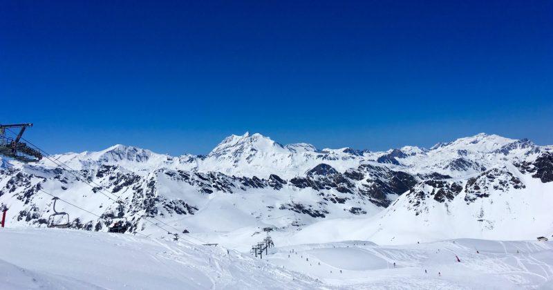 Les forfaits de ski saison à prix réduit c'est maintenant