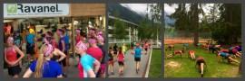 femmes-montane-training-trail