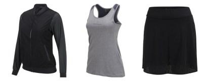 happy-women-mountain-sport-femme-plaisir-sport-randonnee-accessoires-equipement-vetements-lifestyle-golf