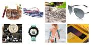 happy-women-mountain-sport-femme-plaisir-sport-randonnee-accessoires-equipement-securite-surf-beach-chaussures-vetements
