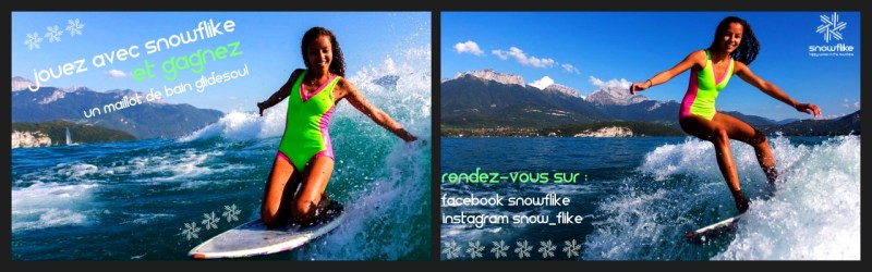 SUP, stand-up-paddle-surf-wake-surf-wakeboard-montagne-lac