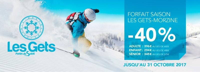 montagne-ski-snowboard-famille-enfants-station-bons-plans-promotion-réduction-remontée-mécaniques