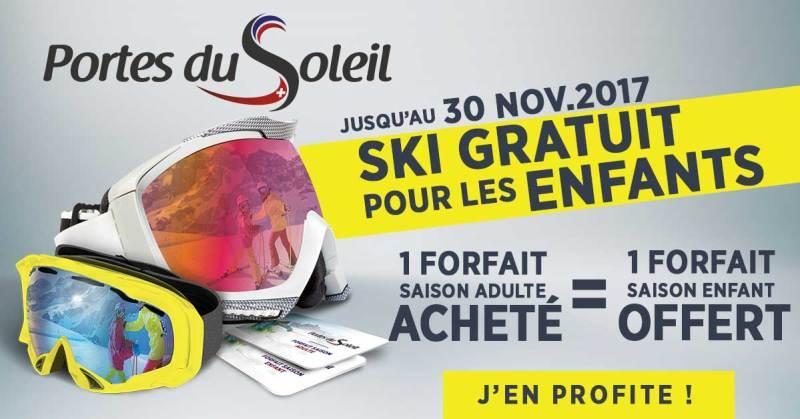 montagne-ski-snowboard-famille-enfants-station-bons-plans-promotion-réduction-remontée-mécaniques-avoriaz-morzine-les-gets-les-crozets-chatel