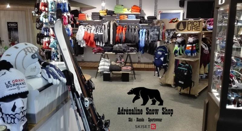 magasin-ski-vente-location-chinaillon