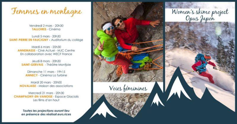 femmes-ski-alpinisme-escalade-haut-montagne-randonnee-skieuses-championnes-athletes-aventure-videos-feminines