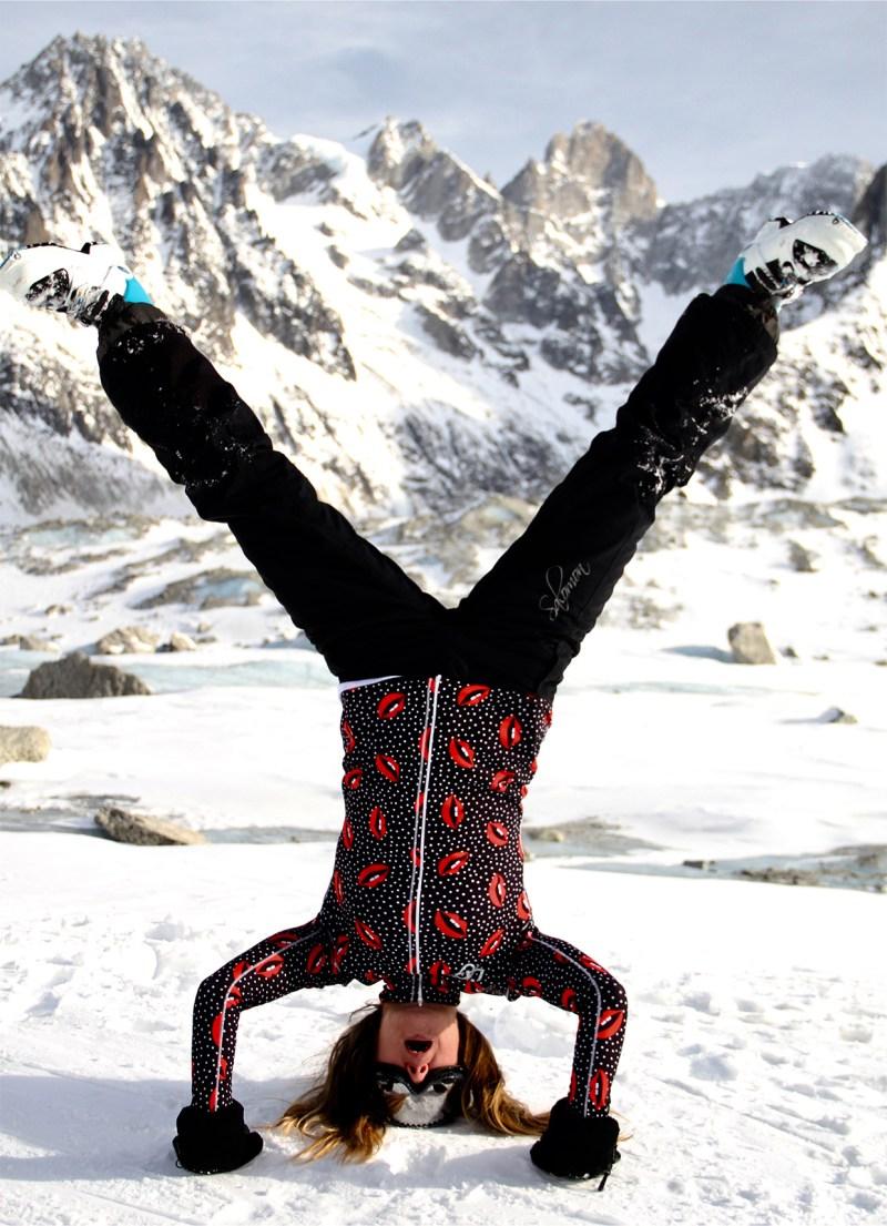 skieuses-snowbardeuses-rideuses-freestyle-alpin-freeride-skicross-montagne-enfants-equipement-outdoor-women-mountain-essai-tests