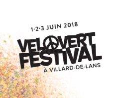 essais-evenement-epreuves-randonnee-VTT-villard_de_lans-vercors-2018