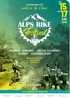 evenement-station-aravis-famille-enfants-enduro-cross_country-montee_seche-concerts-competition-essais-velo
