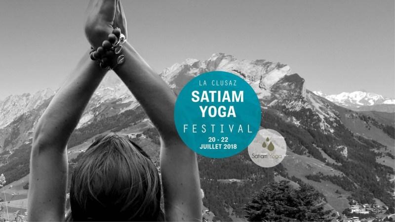 yoga-reflexologie-meditation-dietetique-zen