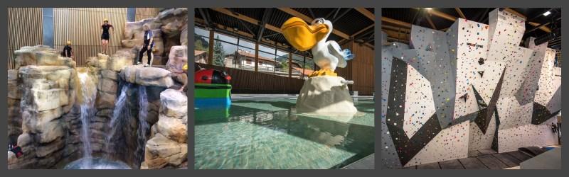 montagne-tee-activites-espace-bien_etre-fun-plaisir-ssport-jeux-saint_martin_vesubie-alpes_du_sud