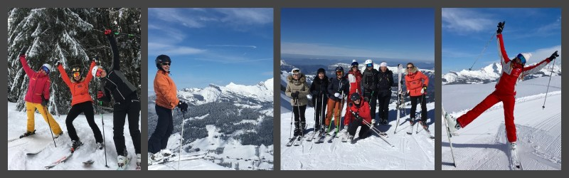 skieuse-alpes-station-france-ski-alpin-happy-women-mountains