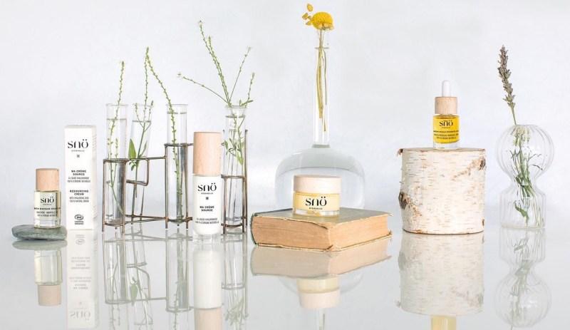 cosmetiques-naturels-frais-bilogiques-soins-visage-corps-raphaelle-monod-sjostrom-sowflike