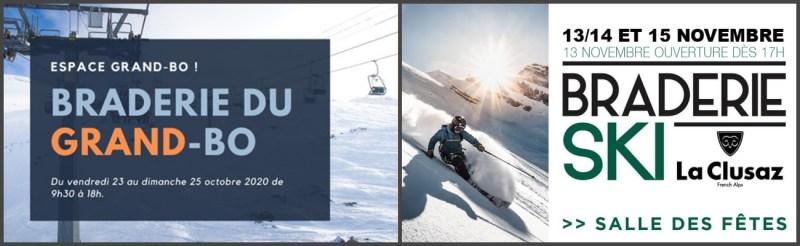 braderies-aravis-la_clusaz_le_grand_bornand-materiel-vetements-ski-bonnes-affaires-prix-reduits-octobre-novembre-2020