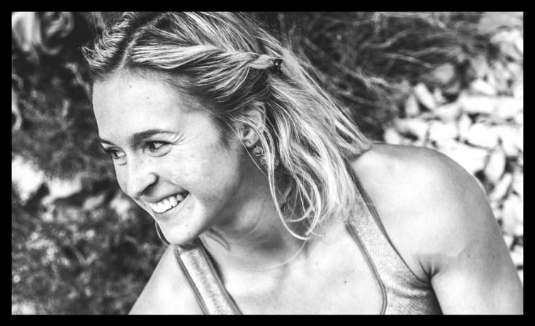 Julia-Chanourdie-grimpe-record-9b-eagle4-2020-escalade-snowflike