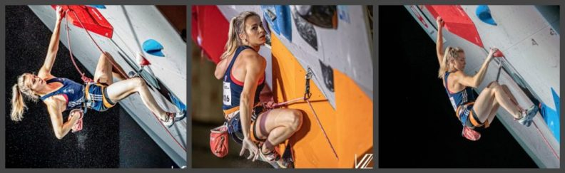 julia-chanourdie-athlete-france-escalade-2020-snowflike