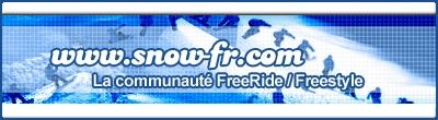 Image Snow-FR.com