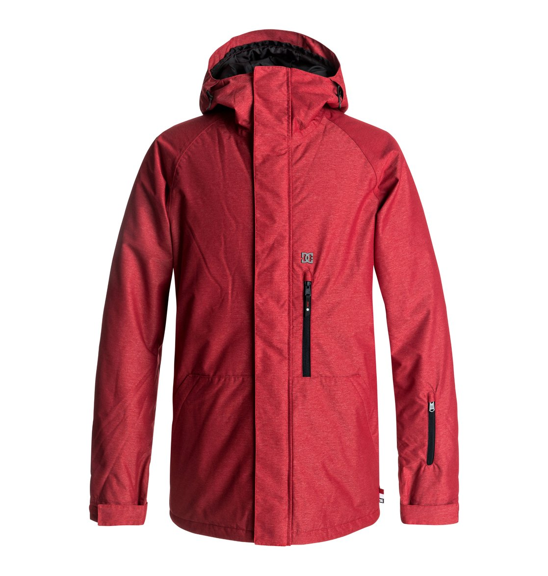 744479e020a8 Best Ski and Snowboard Jackets for Men 2018-2019