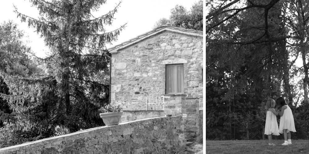 rapolano terme, italy, tuscany, wedding, wedding photography, Pieve di San Vittore, marianaperrone, snowingbutterflies