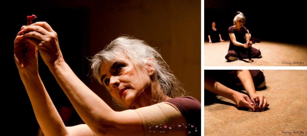 theater, dance, Vinicius, austria, visitaustria, momentos wien, vienna, marianaperrone, snowingbutterflies