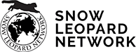 Snow Leopard Network