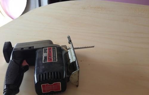 cutting_floor_jigsaw-500×320