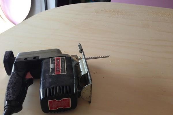 cutting_floor_jigsaw-600×400
