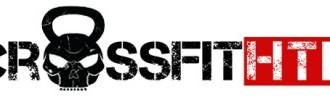 Crossfit-Logo-400×105-330×105