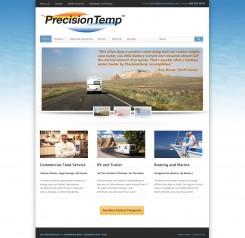 PrecisionTemp-245×238