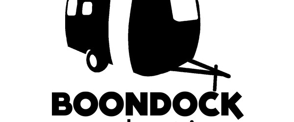 boondock-logo-black-on-white-high-res-600×250