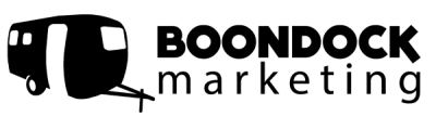 boondock-logo-horizontal1-e1363723426551