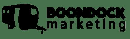 boondock-logo-horizontal1-e1363729299775