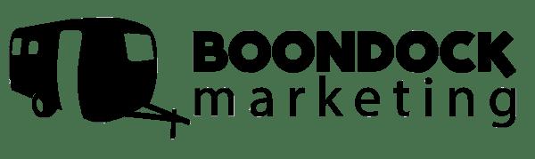boondock-logo-horizontal1