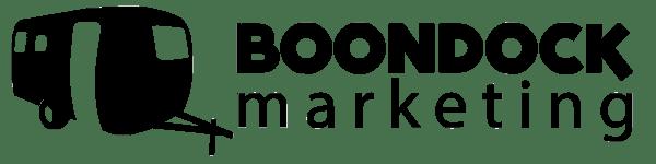 boondock-logo-horizontal2-600×150