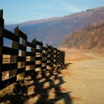 country-fence-copy-150×150
