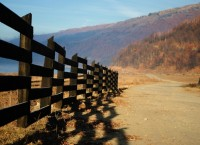 country-fence-copy-200×145