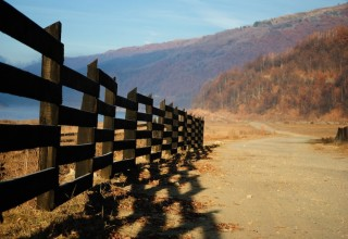 country-fence-copy-320×220