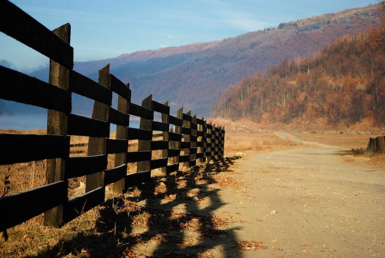 country-fence-copy