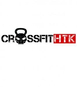 crossfitlogo-266×300
